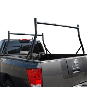 Spec-D® - Adjusted Truck Ladder Rack