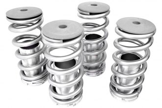 Spec-D® - Coilover Springs