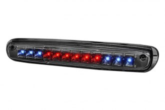 Spec-D® - Smoke LED 3rd Brake Light