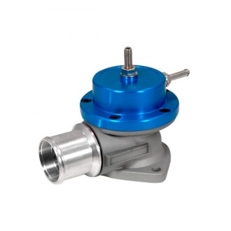 Spec-D® - 34mm Blow-Off Valve