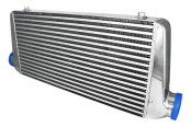 Spec-D® - 32x12x3 Front Mount Intercooler