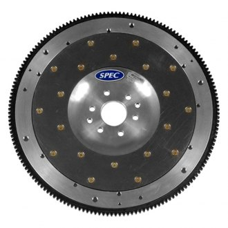 SPEC® - Mini Aluminum Flywheel