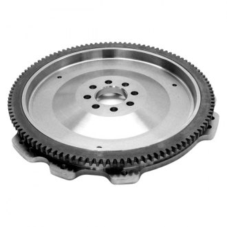 SPEC® - Steel Flywheel