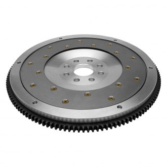 SPEC® - Aluminum Flywheel
