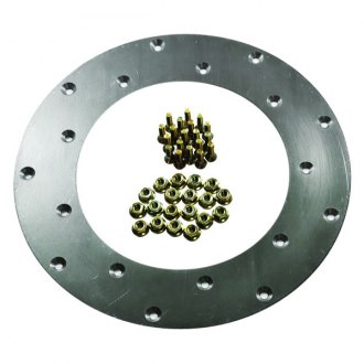 SPEC® - Aluminum Flywheel Friction Plate