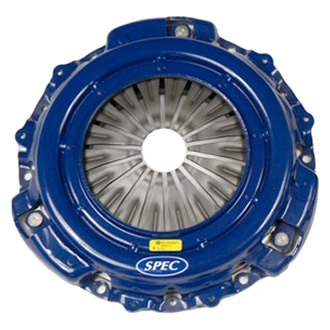 SPEC® - Stage 3+ Clutch Replacement Pressure Plate
