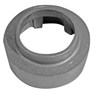 "Specialty Products® - 1"" Rear Coil Spring Spacer"