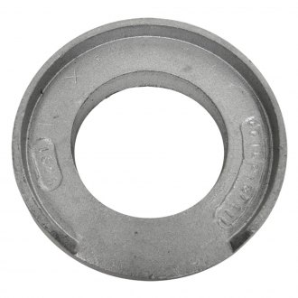 Specialty Products® - Coil Spring Spacer