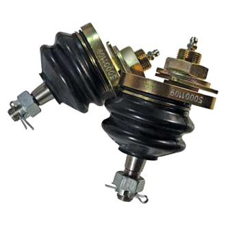 Specialty Products® - Upper Upgraded Ball Joint