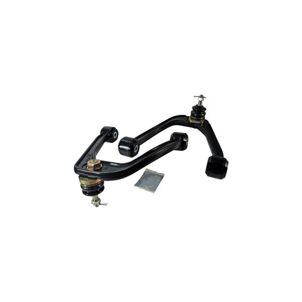 Specialty Products® - Front Upper Adjustable Control Arms and Ball Joint Assembly