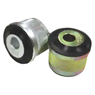 Specialty Products® - Control Arm Bushing