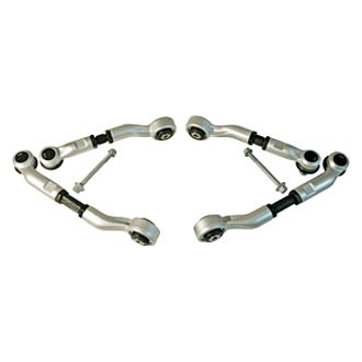 Specialty Products® - Front Upper Adjustable Control Arm