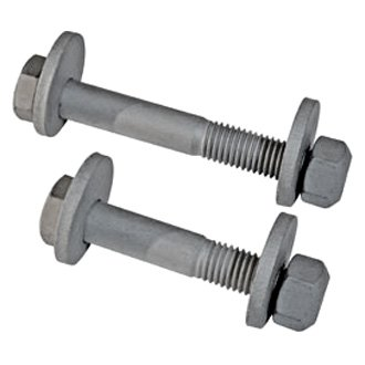 Specialty Products® - Rear Alignment Cam Bolt Kit