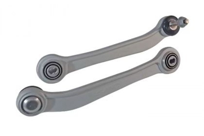 12116 - Specialty Products® Rear PassengerSide Upper Non-Adjustable Camber Arm