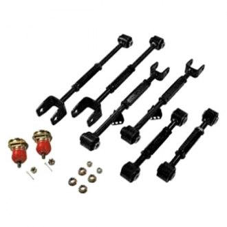 Specialty Products® - Suspension Links and Ball Joints Handling Kit