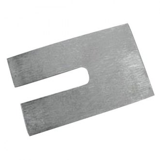 Specialty Products® - Alloy Axle Shims