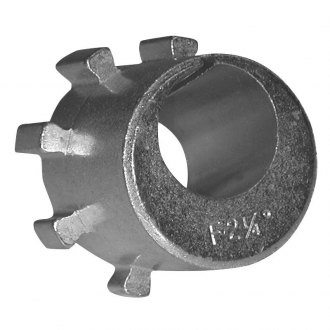 Specialty Products® - Series 23100™ Front Alignment Caster/Camber Bushing