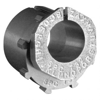 Specialty Products® - Front Adjustable Alignment Caster/Camber Bushing