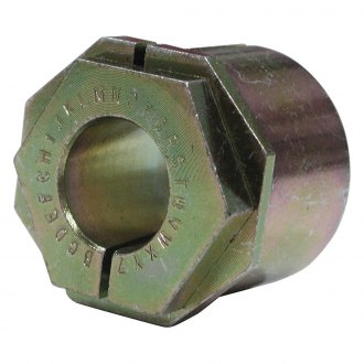 Specialty Products® - Front Alignment Caster/Camber Bushing