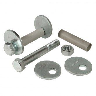 Specialty Products® - Cam Bolt Kit