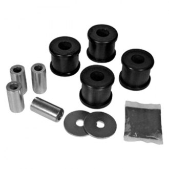 Specialty Products® - Upper Control Arm Bushings