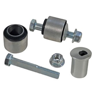 Specialty Products® - Rear Lower Control Arm Bushings