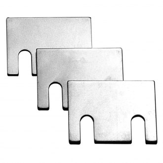 Specialty Products® - Camber Shims
