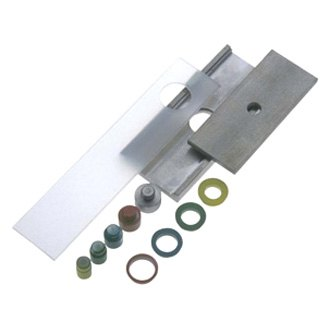 Specialty Products® - Thrust Alignment Plate