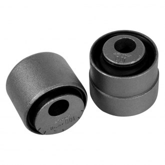 Specialty Products® - Rear Control Arm Bushings
