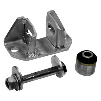 Specialty Products® - Rear Camber Bracket