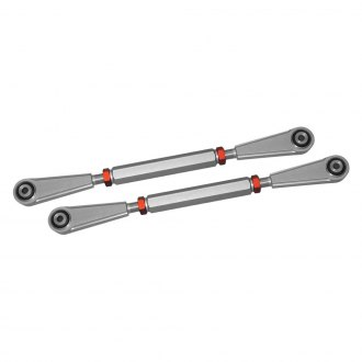 Specialty Products® - Adjustable Control Arm