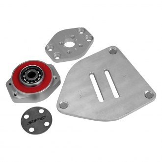 Specialty Products® - Front Camber Plates