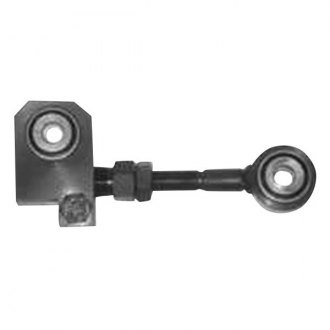 Specialty Products® - Rear Adjustable Toe Link