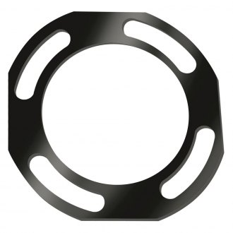 Specialty Products® - Adjustable Shim Set