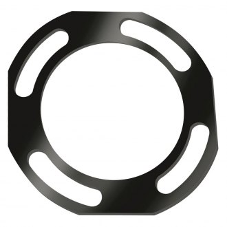 Specialty Products® - Rear Full Contact Shims
