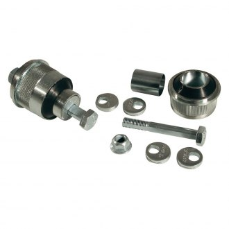 Specialty Products® - Control Arm Bushings