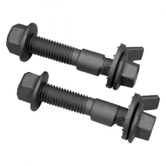 Specialty Products® - Ez Cam XR™ Front Adjuster Bolts