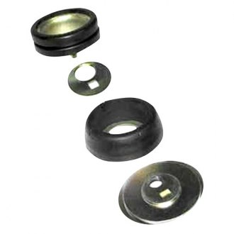 Specialty Products® - Camber Caster Kit