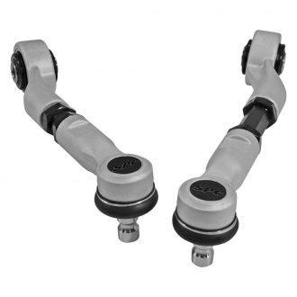 Specialty Products® - Upper Adjustable Control Arms