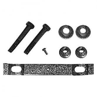 Specialty Products® - Rear Toe Kit
