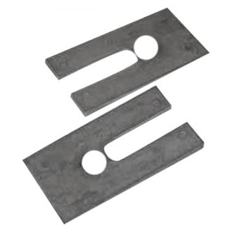 Specialty Products® - Rear Pinion Angle Shim