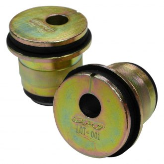 Specialty Products® - Front Control Arm Bushings