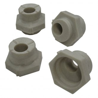 Specialty Products® - Front Short Caster Bushing