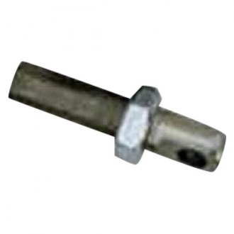 Specialty Products® - Cross Shaft Pivot Stud