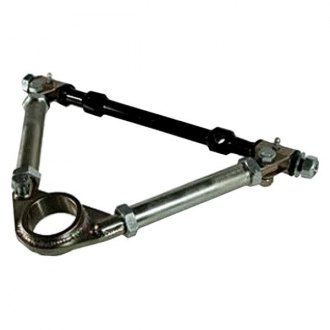 Specialty Products® - Adjustable Race Style Control Arm