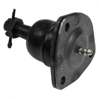 Specialty Products® - Upper Ball Joint