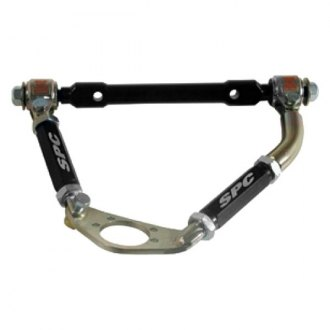 Specialty Products® - Upper Adjustable Control Arm