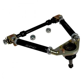 Specialty Products® - Upper Adjustable Street Tri-5 Control Arm and Ball Joint Assembly