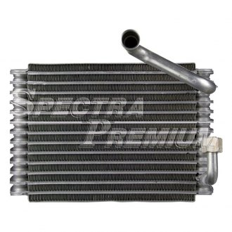 1010002_6 mercury mountaineer replacement air conditioning & heating parts