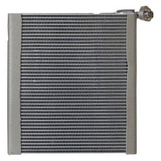 Spectra Premium A C Evaporator Core